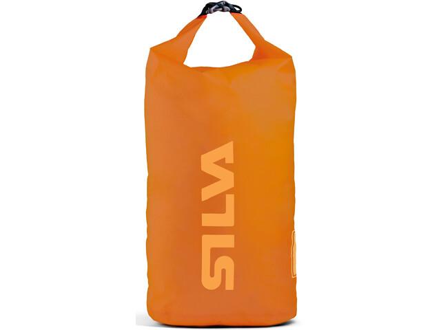 Silva 70D Dry Bag 12l